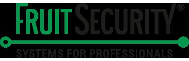 Fruit Security Hagelschutztechnik